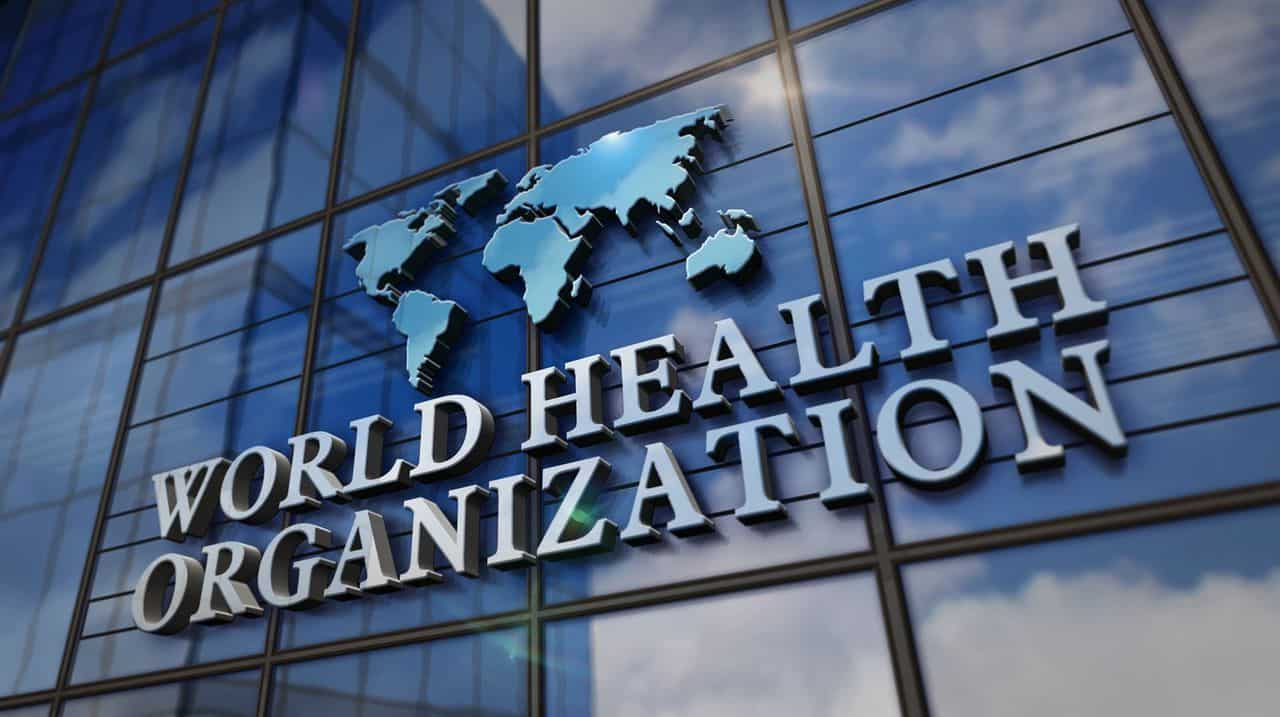 OMS enviará 200 millones de dosis de la vacuna a los países pobres