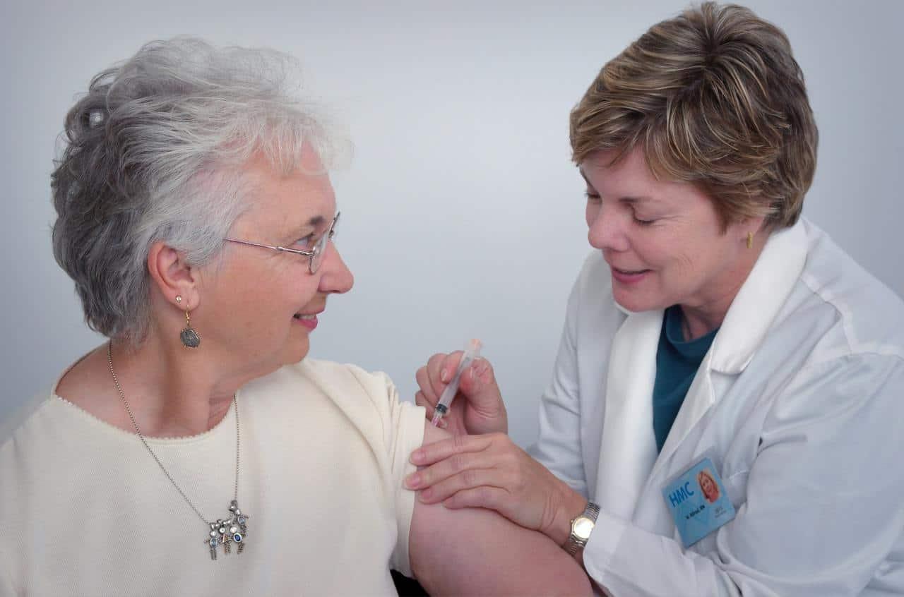 Coronavirus: Europa fija el calendario de vacunación y busca encaminarse a la normalidad