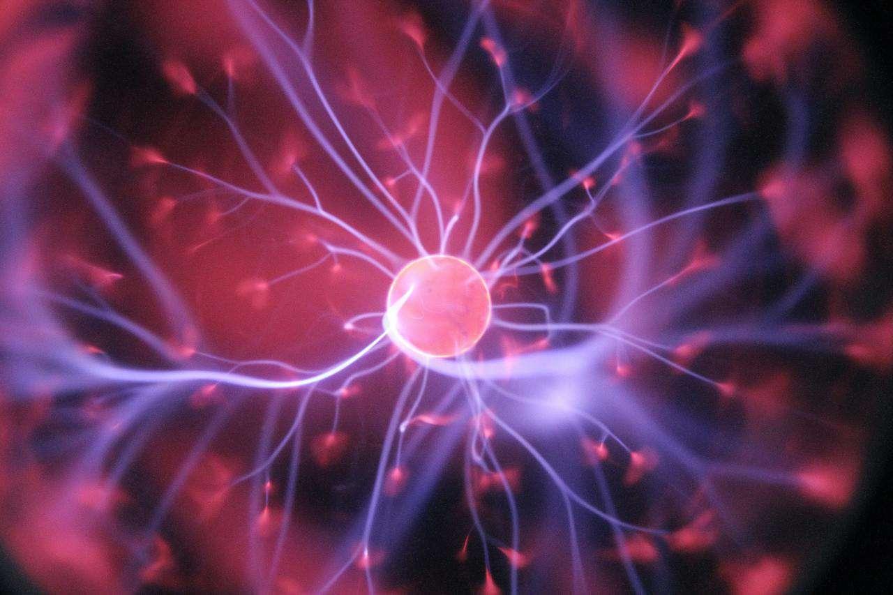 Un sistema automático experimental identifica el Parkinson en 45 segundos con un 80% de precisión