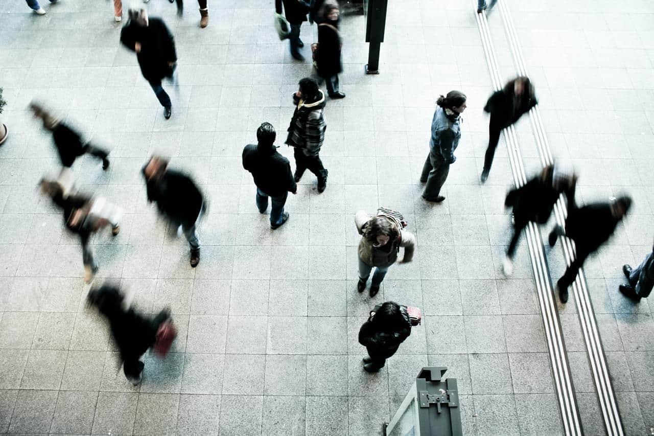 Pandemia. Los múltiples desafíos que el presente le plantea al porvenir.