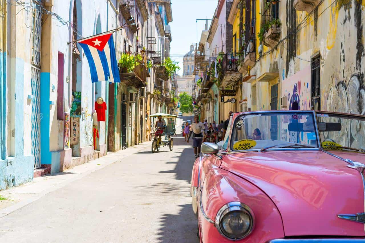 Soberana 2: Cuba, cada vez más cerca de la producción masiva de su vacuna