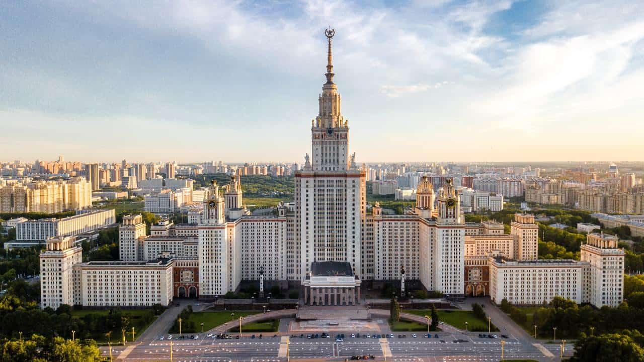 Sputnik V: las dudas que rodean a la cantidad de vacunados en Rusia