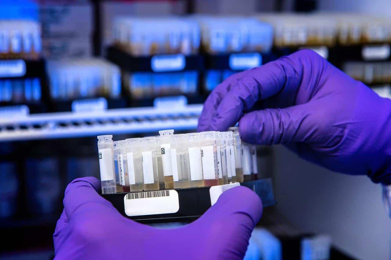 Santa Fe se suma a un estudio que mide respuestas a las vacunas contra el Covid-19