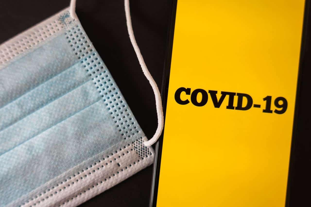 Coronavirus: la OMS alerta que subieron los casos y que la pandemia no terminará este año