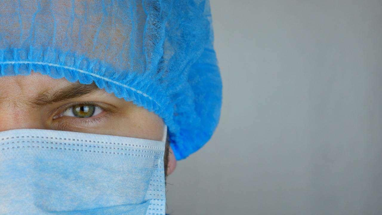 Coronavirus en la Argentina: ¿Hay más jóvenes con cuadros graves?