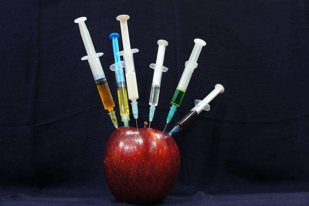 Escasez de vacunas contra el COVID-19 afecta a países pobres