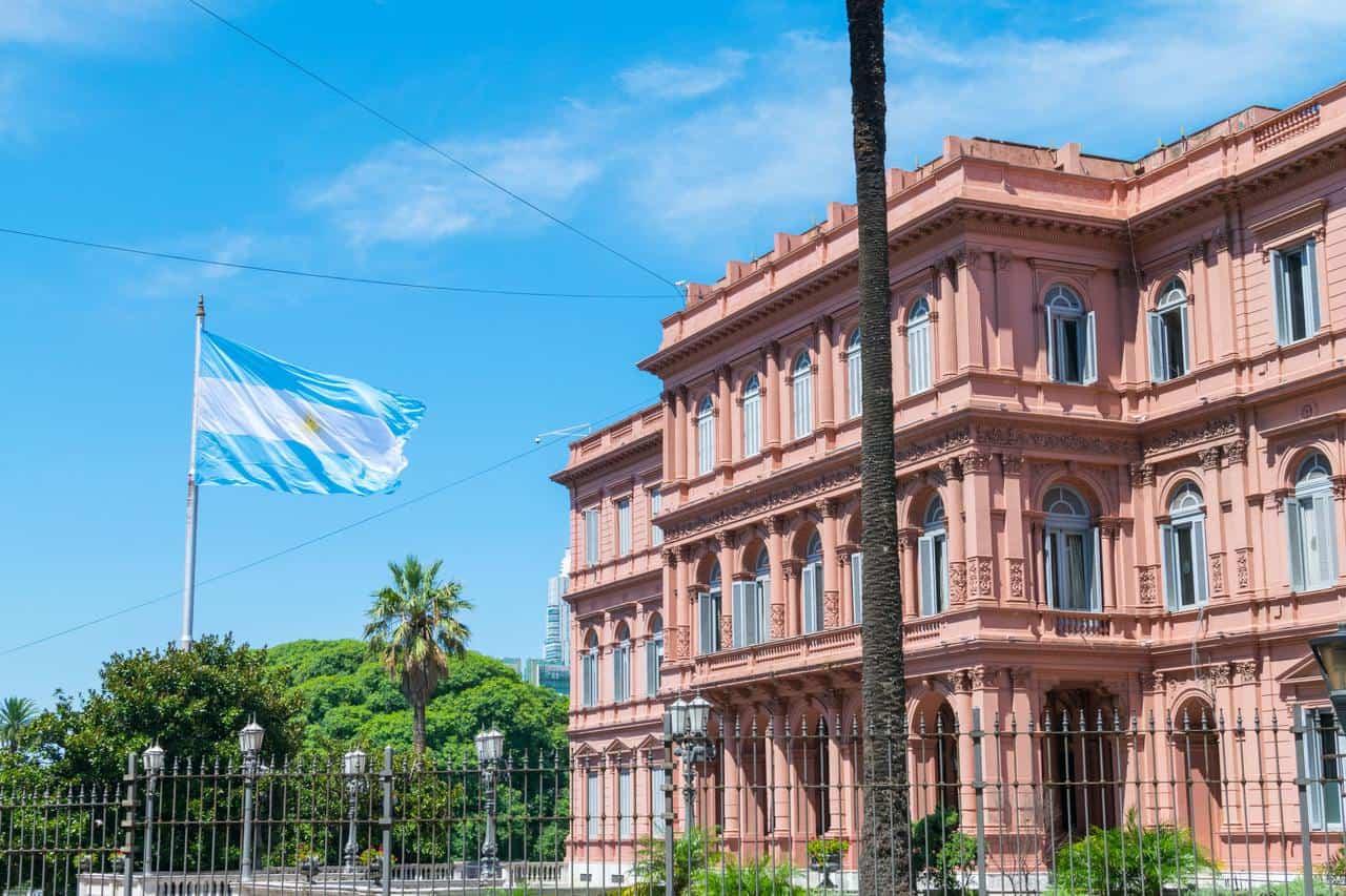 Desarrollos argentinos en Biotecnología