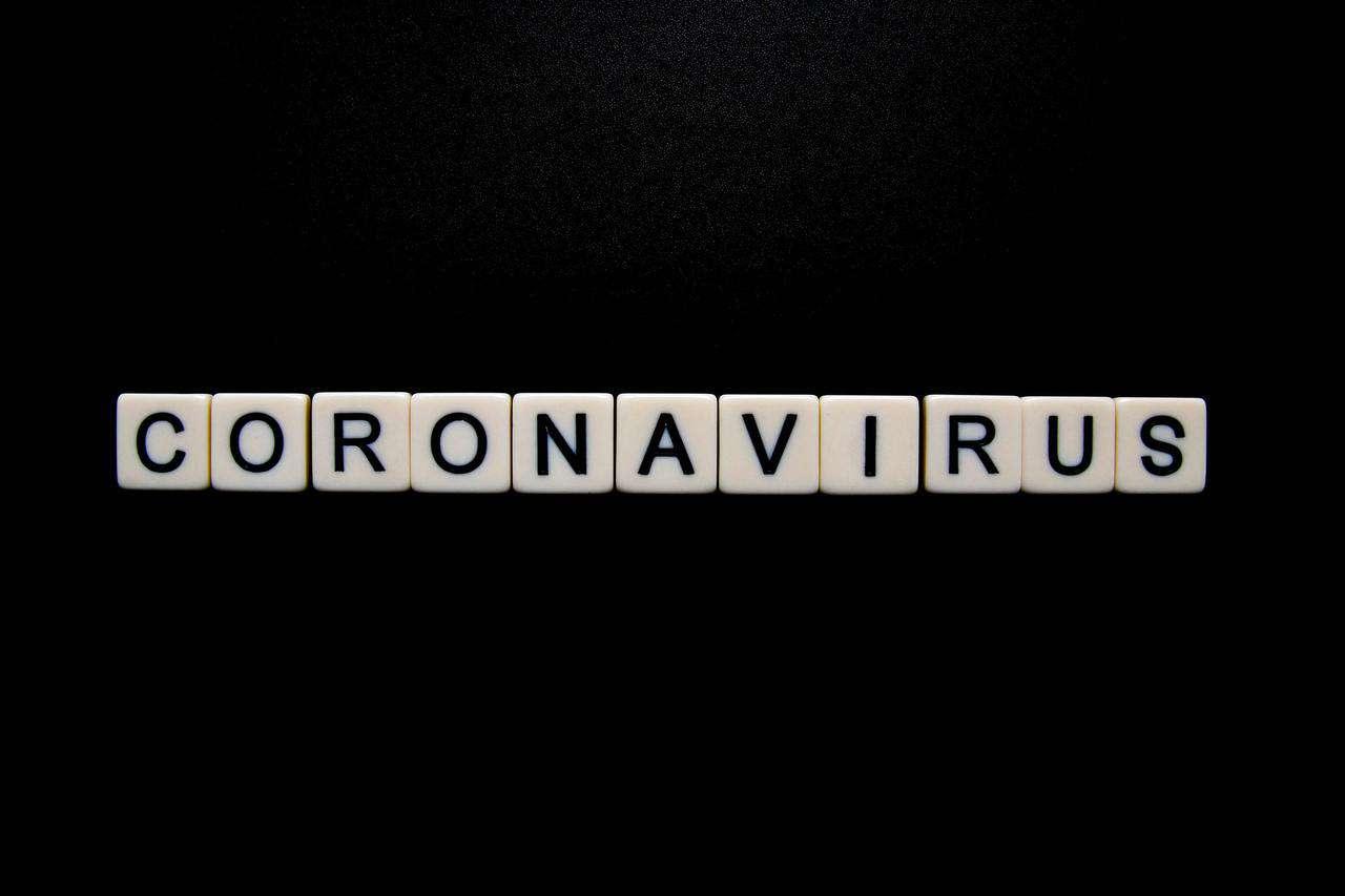 Se extiende en el interior la circulación de las variantes de coronavirus