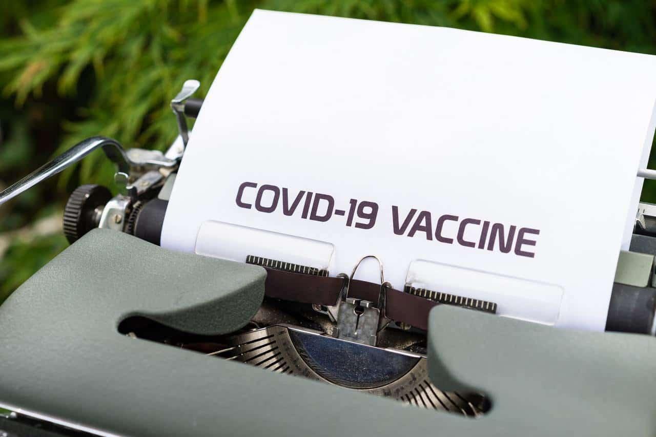 Algunas vacunas ayudan a salir más rápido de la pandemia