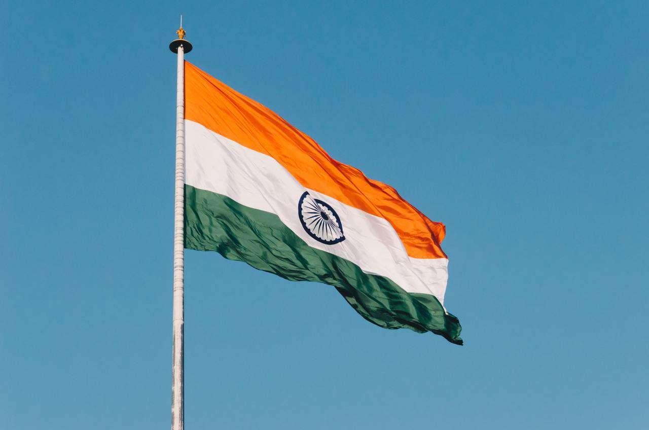 La India, amenazada por los peligros de su propia variante