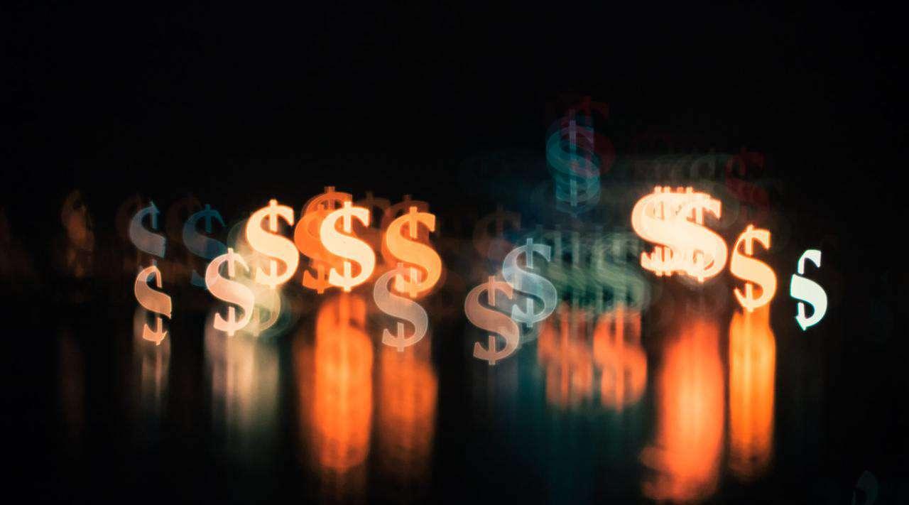 Los organismos multilaterales piden invertir US$50.000 millones para enfrentar la crisis sanitaria