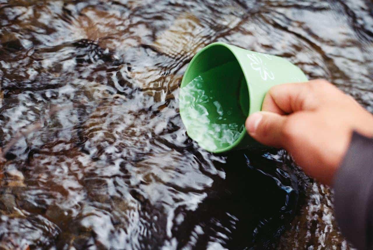 Arsénico: Impactos sobre la salud y métodos para descontaminar