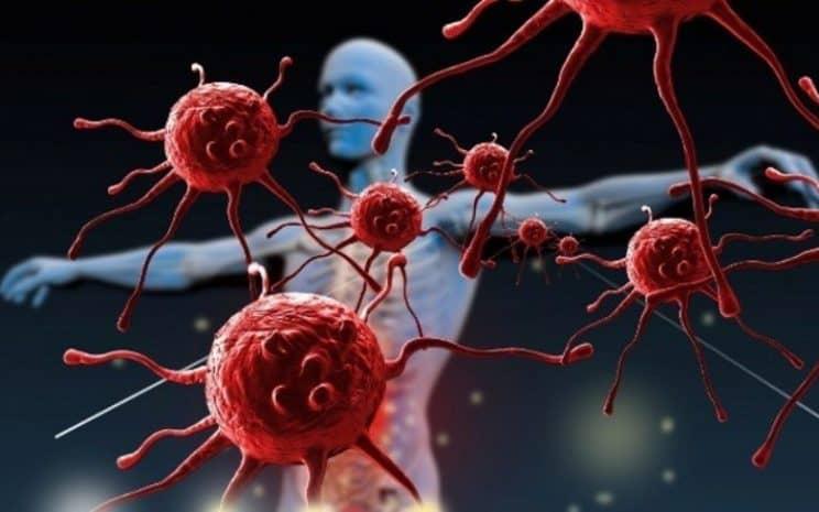Hybrid immunity