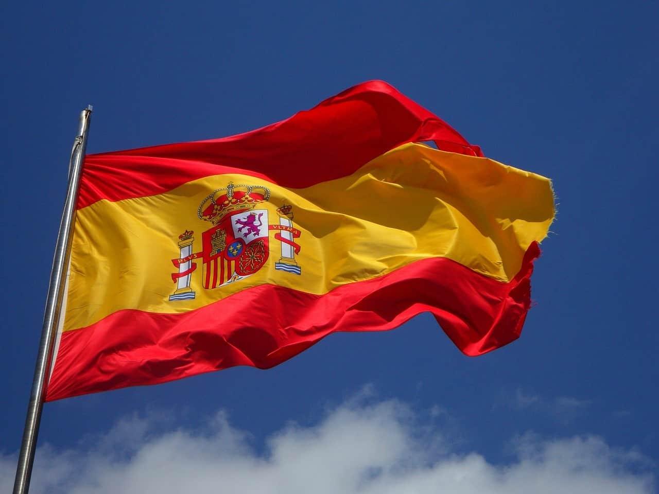 En su quinta ola, España lidera otra vez los contagios en la UE