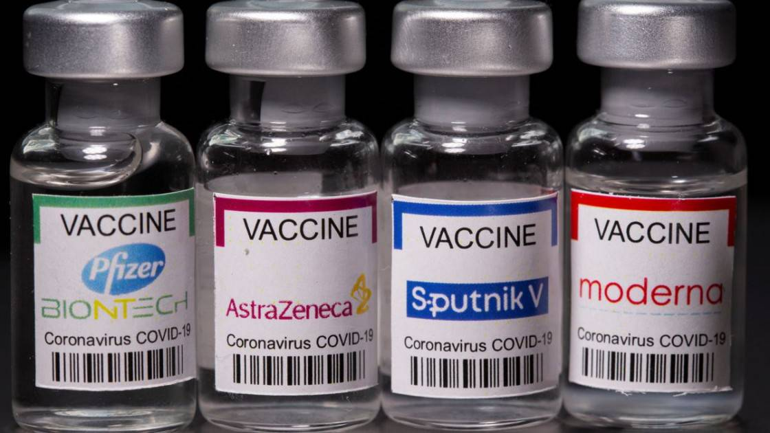 Cautela de los expertos frente a la combinación de vacunas