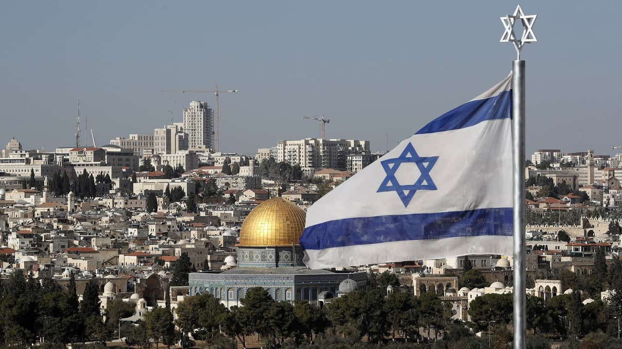Israel sufre una disparada de casos por la variante delta y reimpone el pase sanitario
