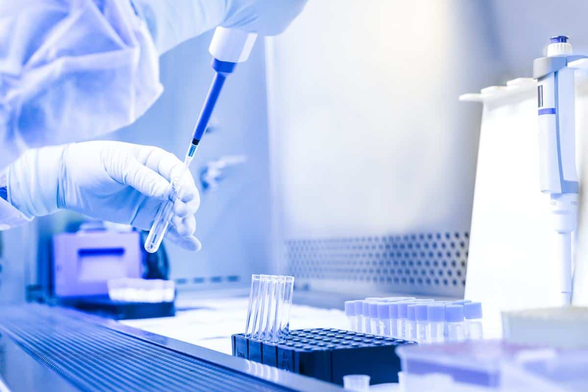 Covid: las conclusiones a las que llegó el Gobierno para combinar las vacunas y por qué quedó afuera Sinopharm