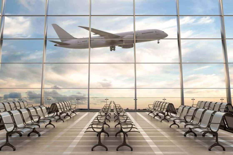 Más argentinos se apuran para viajar a Estados Unidos