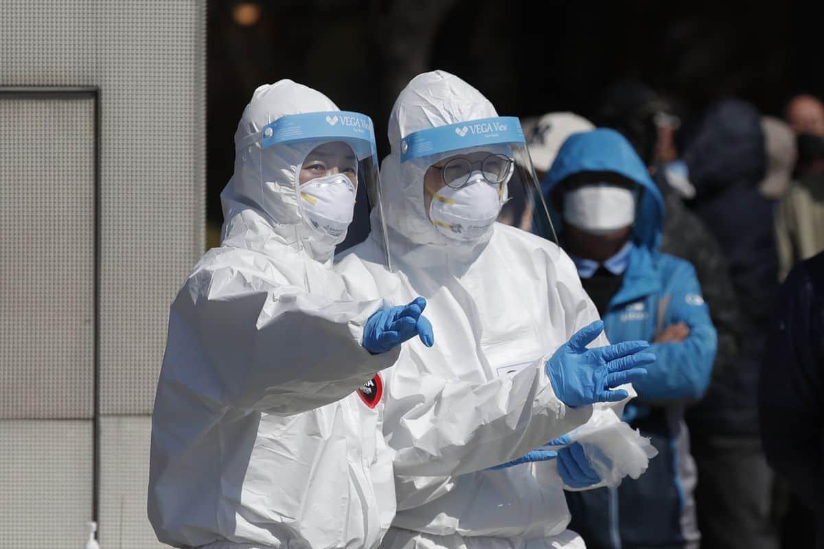 De pandemia a endemia: el cambio llegaría en verano