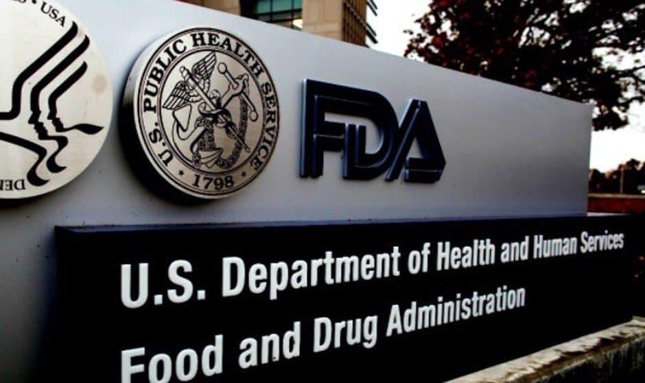 Tercera dosis en EE.UU.: 20 millones de personas ya pueden aplicarse la vacuna de refuerzo de Pfizer contra el coronavirus